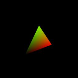 WebGL GLSL Shader Editor